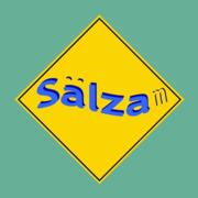 (c) Camping-salza.at